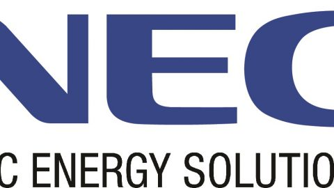NEC-Energy-Solutions