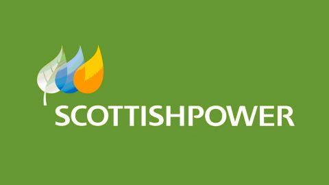 ScottishPower_logo
