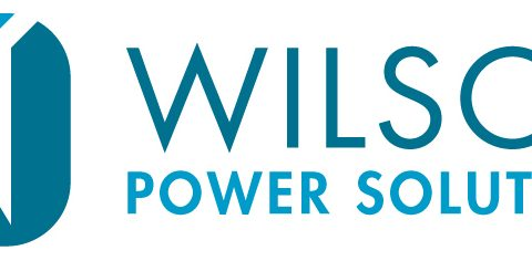 Wilson Power Solutions Logo