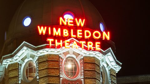 new-wimbeldon-theatre
