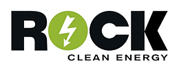 rock-clean-energy