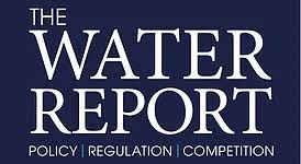 water-report-logo