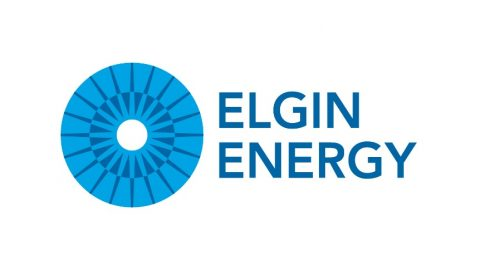 Elgin-Energy-logo